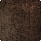 A7464 Brown Fabric