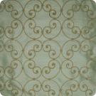 A7478 Aqua Fabric