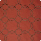 A7482 Brick Fabric