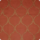 A7483 Spice Fabric