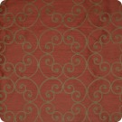 A7486 Spice Fabric