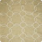 A7497 Natural Fabric