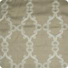 A7504 Smoke Fabric