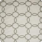 A7512 Cream Fabric