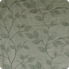 A7513 Viridian Grey Fabric