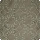 A7514 Onyx Grey Fabric