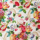 A7532 Blossom Fabric