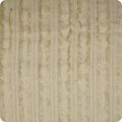 A7553 Flax Fabric