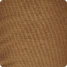 A7573 Bronze Fabric