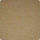 A7575 Bamboo Fabric