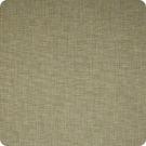 A7579 Dove Fabric