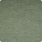 A7582 Twilight Fabric