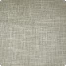 A7588 Mink Fabric