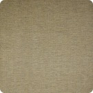 A7590 Semolina Fabric
