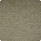A7592 Mercury Fabric