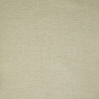 A7598 Pearl Fabric