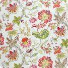 A7600 Kiwi Fabric