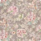 A7603 Mushroom Fabric