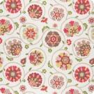 A7605 Citrus Fabric