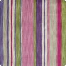A7607 Flamingo Fabric