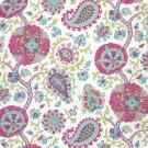 A7608 Geranium Fabric