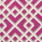 A7610 Fuschia Fabric
