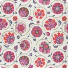 A7611 Punch Fabric