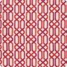 A7612 Sorbet Fabric