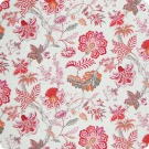 A7614 Papaya Fabric