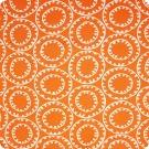 A7615 Mango Fabric