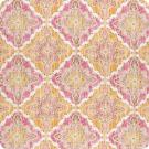 A7616 Tutti Frutti Fabric