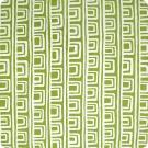 A7618 Celery Fabric