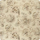 A7621 Antique Fabric