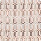 A7622 Basmati Fabric