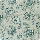 A7630 Azur Fabric