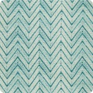 A7632 Seaspray Fabric