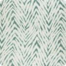 A7634 Azur Fabric