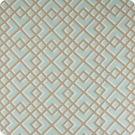 A7638 Ice Fabric