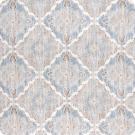A7641 Cloud Fabric