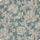 A7642 Marine Fabric