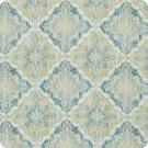 A7643 Sage Fabric
