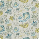 A7645 Tropical Fabric