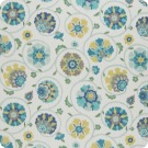 A7646 Aquamarine Fabric