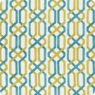 A7647 Split Pea Fabric