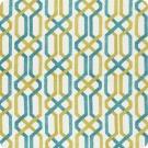 A7647 Split Pea Fabric