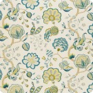 A7648 Lagoon Fabric