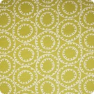 A7649 Honey Dew Fabric