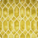 A7650 Garden Fabric