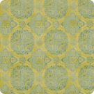 A7652 Seaspray Fabric
