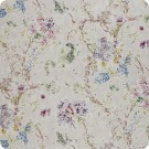 A7656 Berry Fabric